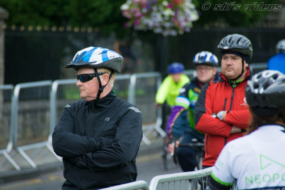 SkisVideos_An_Post_Meath_Heritage_Cycle_Tour_2015_02