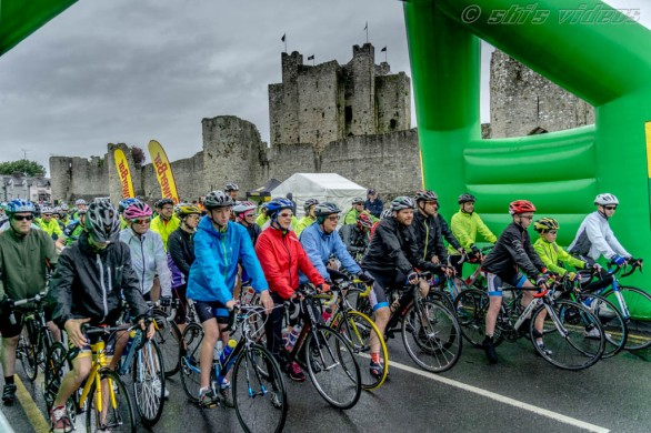 SkisVideos_An_Post_Meath_Heritage_Cycle_Tour_2015_17